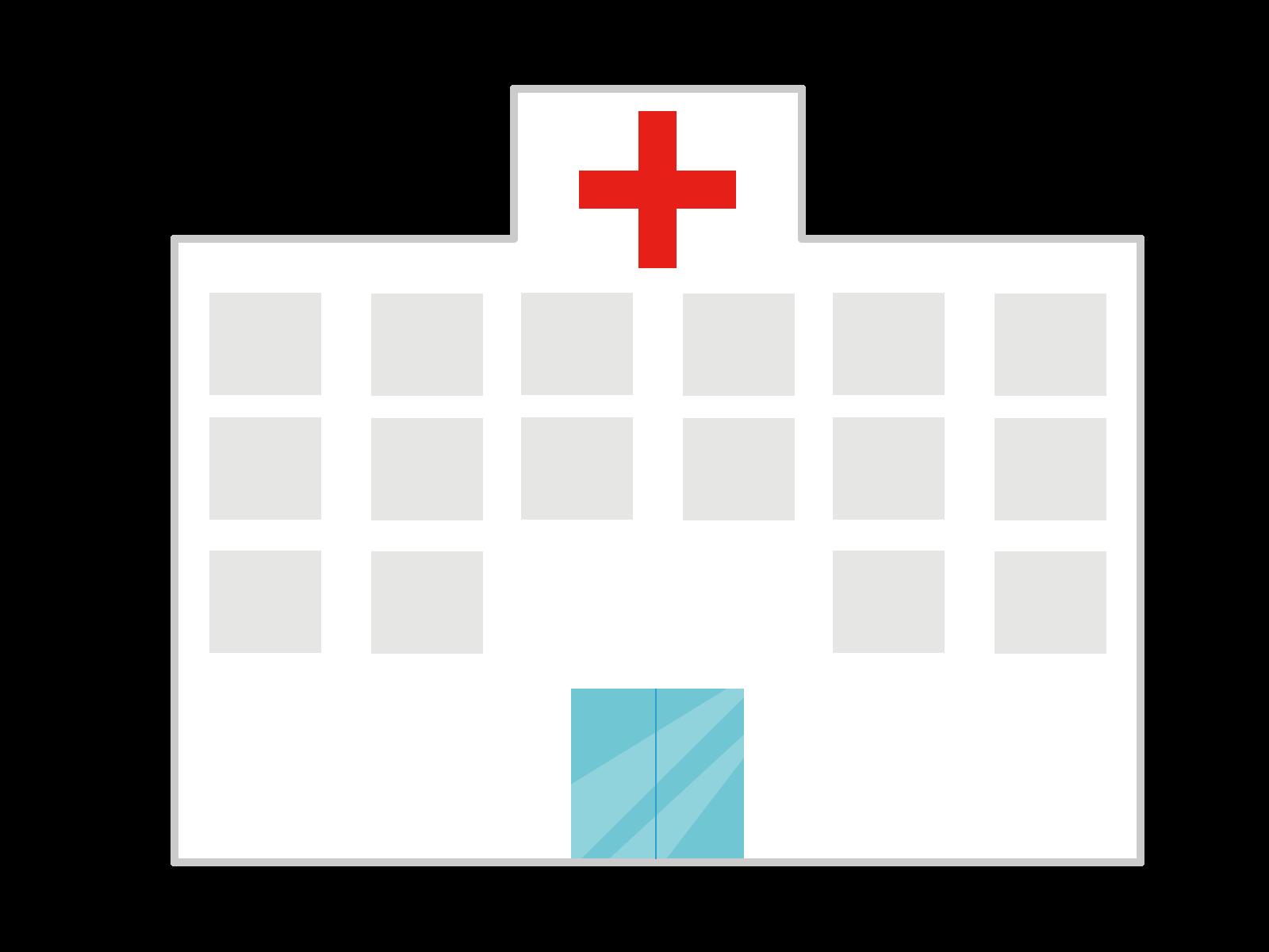 健康保険料や国民健康保険料