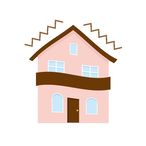 地震保険料控除